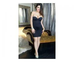 Bandra xx Call Girls Escorts,09892124323 Chembur Call Girls,Mumbai Escorts Service,