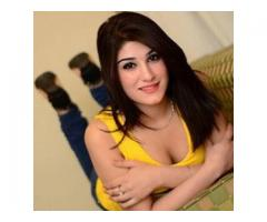 Chembur Call Girls Escorts,09987582997,Bandra Call Girls,Mumbai Escorts Service,