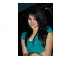 Khandeshwar Call Girls Escorts,09892124323,Vashi Call Girls, Navi Mumbai Escorts,