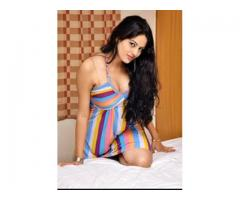 Ghansoli Call Hot Sexy Girls No,09892124323,Seawoods Call GIrls In Navi Mumbai,