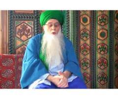 dushman ko Khatam Karne ka amal +91-9680564786