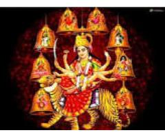 Mohini* Vashikaran Specialist baba jI +917568970077