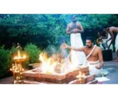 +91-9878162323  Love vashikaran ((Black-Magic)) specialist In Uk