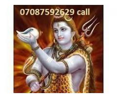 +91-7087592629 VOdoo doll specialist astrologer In Usa