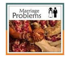 Lost Love Spells Caster -Marriage and Love Problems +27630654559 .