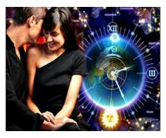 Online Love Proplem Solution Call 9509554053