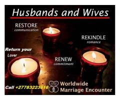 Long-distance -love-spells- caster {+27783223616} -Solve Wife-husband Problems