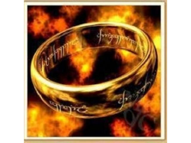 Powerful-Magic Rings +27783223616 [Money_Love _Pastor power