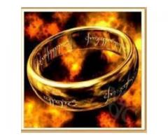 Powerful-Magic Rings +27783223616 [Money_Love _Pastor power