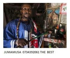 worlds greatest spiritual herbalist healer jumamusa cal +27734392061