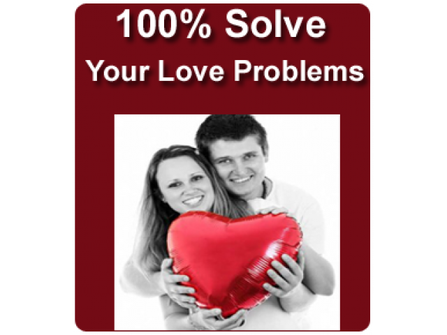 Husband-Wife problem solution call me 9509554053