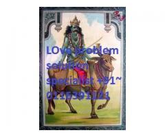 Black Magic ≼ VasHikaran ≽ℒℴvℰ⇔【Online BeSt AStrologer】⇔91-9116391121