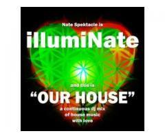 Illuminati  call +27 60 696 7068