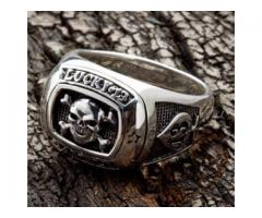 Multi-purpose magic ring order now at +27734009912