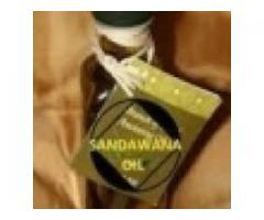 Sandawana oil for money/business/lucky call +27734009912