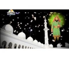 Best Indian Love Back ((+91-9166714857)) Black Magic Specialist Molvi Ji In america-london