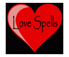 Lovers Love Spell- love rituals ☎ +27717955374