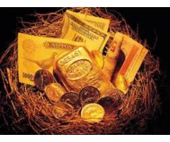Money Spell - financial Magic spells & lotto winning Sandawana oil ☎ +27717955374
