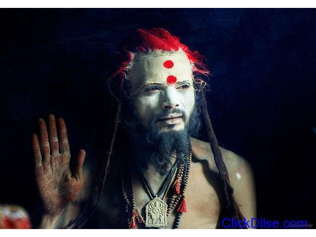love problem solution specialist babaji in delhi,+91-9799137206