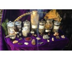 Love Spells Caster Psychic Reading, Love Advice Fortune 0027719576968