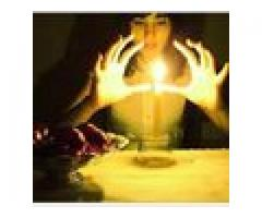 Number one love spell caster and sangoma  +27786022898
