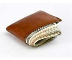 Magic wallet to Make you Rich in Few days Contact me +27786022898