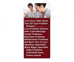 All Proplem Solution Online Call 9509554053