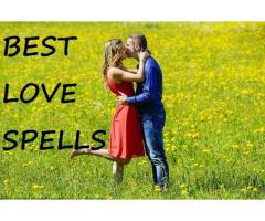 Money Spells - financial Spells for Wealth and Riches call +27633340897
