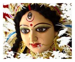 Home Sitting Solution+919878377317 vashikaran specialist tantrik