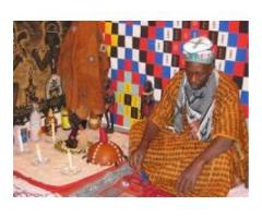 { +27632233099 } FORTUNE TELLER LOST LOVE MARRIAGE & FINANCIAL SPELLS CALL/WHATASAPP DR.HATIB