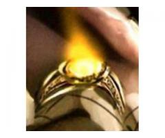 GET THE ANCIENT POWERFUL MAGIC RING OF SUCCESS @ +27632233099 CALL / WHATSAPP DR.HATIB