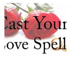 mama berinder lost lover spells +27837568100