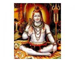 Voodoo magic, Vashikaran  specalist call now +919501445685