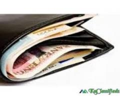 Magic Wallet and Money Spell contact +27710611833 Mama Sarah Alexandria