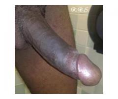Natural manhood enlargement 100% in  Zimbabwe,Zambia/ Namibia.+27789811378