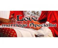 wife mind contro vashikaran in africa +91-8146880486