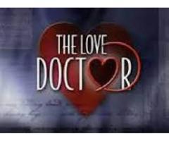 Love spells caster Dr muyano +27785838454