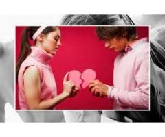 Lost Love Spell +27785838454