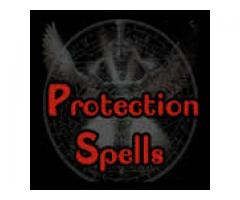 Protection and revenge spells caster ,call +27785838454