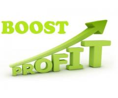 Business financial boosting spells +27785838454