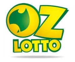 POWEFUL LOTTO SPELLS +27785838454