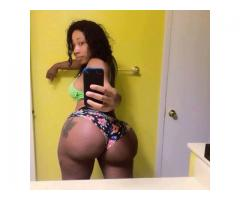 BREASTS, HIPS AND BUMS,ENLARGEMENT, STRETCH +27731295401