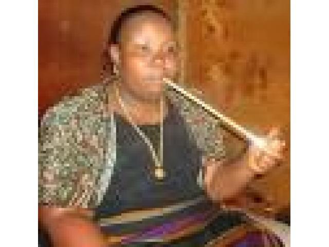 MAMA JAFALI BLACK MAGIC EXPERT & LOVE SPELL CASTER IN UK- USA, AUSTRALIA,CANADA,KUWAIT