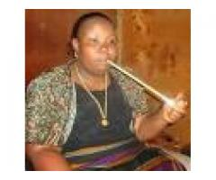 African native traditional healer spell caster to solve your problem +27731356845 Mama Jafali