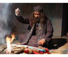 solve your personal realtionship by black magic expert baba ji +91 9799895930