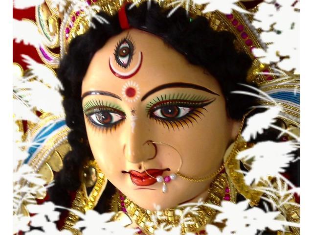 !! kiya karaya solution specialist !! 9878377317 best astrologer tantrik