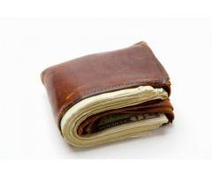 CHITAKA MAGIC WALLET TO BOOST YOUR BUSINESS +27794578130