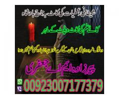 husband wife love problem solve 00923007177379