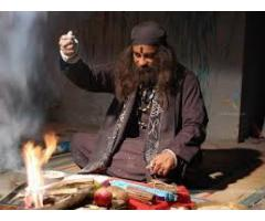 +27837568100 POWERFUL SPELL CASTER IN USA,LONDON, AND TRADITION HEALER MAMA BERINDER